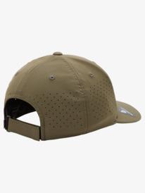 Adapted - Flexfit Cap for Men  AQYHA04559