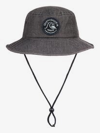 Chills - Bucket Hat  AQYHA04583
