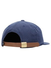 Taxer - Strapback Cap for Men  AQYHA04591