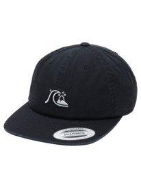 Taxer - Strapback Cap for Men  AQYHA04591