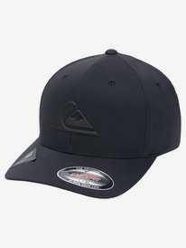 Amped Up - Flexfit Cap for Men  AQYHA04614
