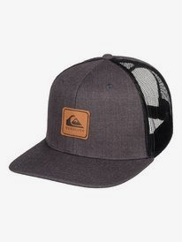 Easy Does It - Trucker Cap  AQYHA04643