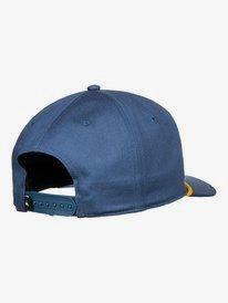 Slipstockery - Snapback Cap  AQYHA04651