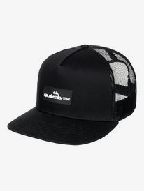 Lockerbees - Trucker Cap  AQYHA04662