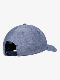 Decades Advanced - Snapback Cap  AQYHA04671