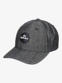 Decades Advanced - Snapback Cap  AQYHA04671