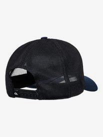Sandy Wash - Trucker Cap  AQYHA04676