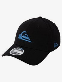 OR MOUNTAIN & WAVE BLACK  AQYHA04755