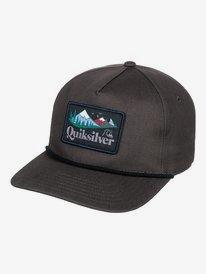 Slipstockery - Snapback Cap  AQYHA04785