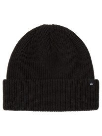 CABLE ABLE BEANIE  AQYHA04797