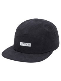 Dread Camper - Camper Cap for Men  AQYHA04807