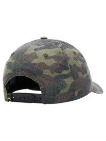 Full Hush - Snapback Cap for Men  AQYHA04808