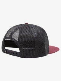 Omnipresence - Trucker Cap for Men  AQYHA04812