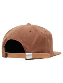 Slow Glide - Strapback Cap for Men  AQYHA04816