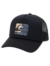 Standardize - Trucker Cap for Men  AQYHA04817