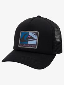 Standardize - Trucker Cap for Men  AQYHA04817