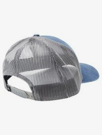 Clean Meanie - Snapback Cap for Men  AQYHA04827