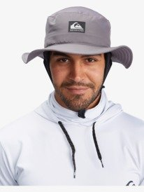 Surfmaster - Boonie Hat for Men  AQYHA04832