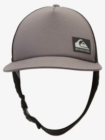 Boardmaster - Surf Trucker Cap for Men  AQYHA04833