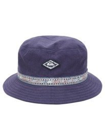 Aloof - Bucket Hat for Men  AQYHA04834