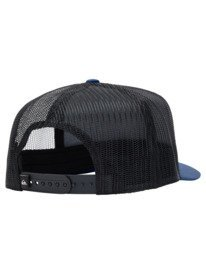 Tech Becky - Trucker Cap for Men  AQYHA04839