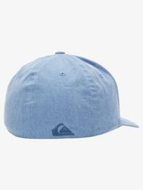 Sidestay - Flexfit Cap for Men  AQYHA04841