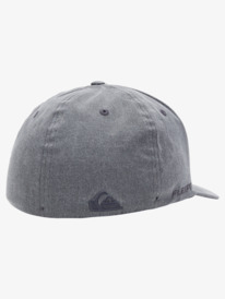 Sidestay - Flexfit Cap for Men  AQYHA04841