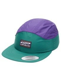 Flowbait - Camper Cap for Men  AQYHA04854