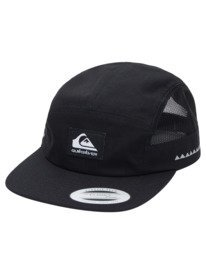 Camp Stacker - Camper Cap for Men  AQYHA04855
