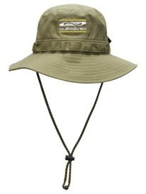 Pitched Out - Boonie Hat for Men