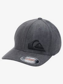 Final - Flexfit Cap for Men  AQYHA04860