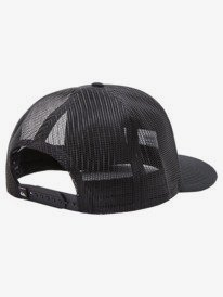 Destinado - Snapback Cap for Men  AQYHA04881