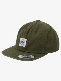 Tax Bracket - Strapback Cap for Men  AQYHA04904