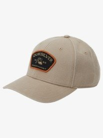 Hush Stoker - Snapback Cap for Men  AQYHA04905