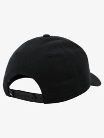 Hush Stoker - Snapback Cap for Men  AQYHA04905