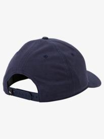 Farm Charmer Snapback Hat