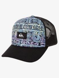 Dazzler - Trucker Cap for Men  AQYHA04911