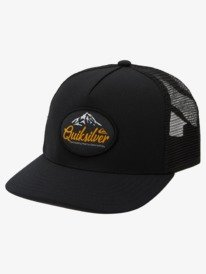 Dont Destroy Cap - Recycled Snapback Cap for Men  AQYHA04913