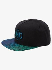 Hi Royal Crown - Snapback Cap for Men  AQYHA04925