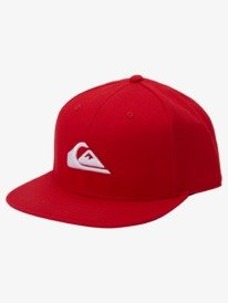 Chompers - Snapback Cap for Men  AQYHA04927