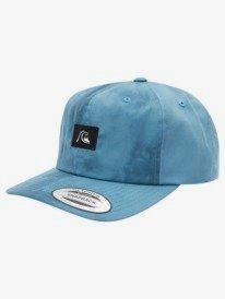 Brocation - Cap for Men  AQYHA04934