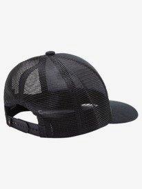 Tweak Slanders - Snapback Cap for Men  AQYHA04938