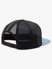 Crystal Clear - Trucker Cap for Men  AQYHA04947