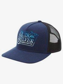 Clean Mess - Trucker Cap for Men  AQYHA04948