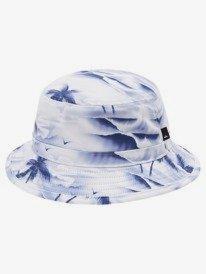 Sketchy Feet - Bucket Hat for Men  AQYHA04952