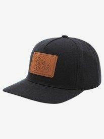 Cryptic Mystic - Snapback Cap for Men  AQYHA04953