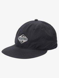Crassnasa - Cap for Men  AQYHA04978