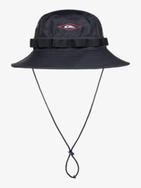 Mongrel Boonie - Sun Hat for Men  AQYHA05053