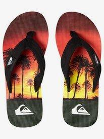 Molokai Layback - Sandals for Men  AQYL100560