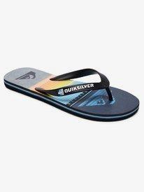Molokai Highline Slab - Flip-Flops for Men  AQYL100568